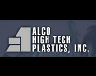 Alco Plastics