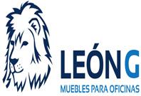 León-G