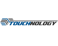 TOUCHNOLOGY