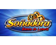 sonadora